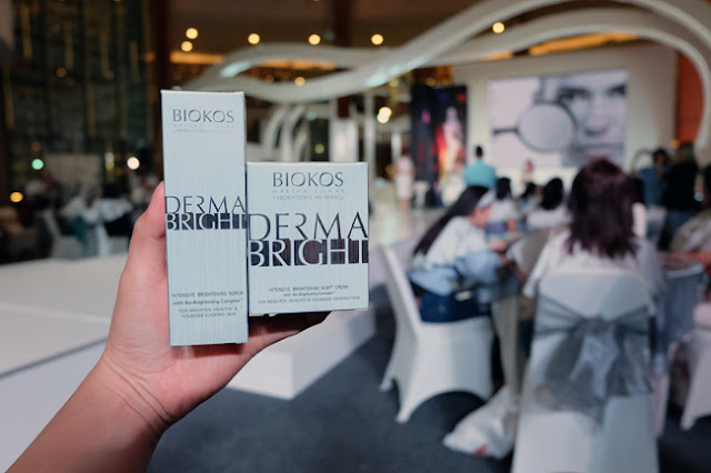 produk, biokos, derma-bright