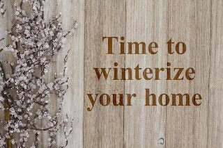 Tips For Winter Roofing Maintenance