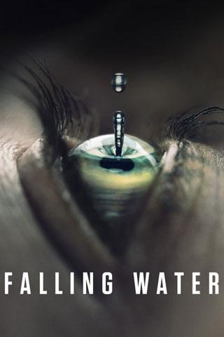 Assistir Série Falling Water – Todas as Temporadas