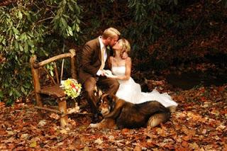 календарь, приметы и суеверия, приметы народные, приметы свадебные, свадьба, календарь свадебный, календарь примет, суеверия свадебные, брак, жених, культура славянская, невеста, обряды древние, обычаи свадебные, про свадьбу, ритуалы свадебные, свадьба, традиции свадебные, обряды славянские,    http://prazdnichnymir.ru/,