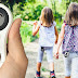 The LynQ Smart Compass Extends Indiegogo Campaign By Popular Demand After Raising Over $1 Million