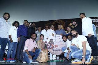 Attu Tamil Movie Audio Launch Stills  0033.jpg