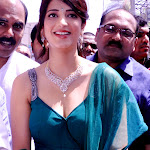 Shruti Hassan Hot Stills