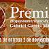 Premio Hispanoamericano de Cuento Gabriel García Márquez presenta sus cinco finalistas