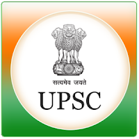 https://www.govtexamupdate.com/search/label/UPSC%20Jobs
