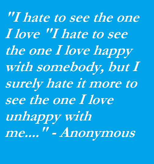 Quotes About Love And Betrayal. QuotesGram