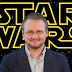 Ryan Johnson à la réalisation et à l'écriture des Épisodes VIII et IX de Star Wars ?