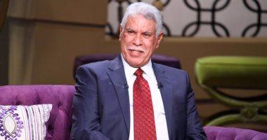 """المعلم """"حسن شحاتة"""" يتلقى عرض مغري لتدريب فريق عراقي"""