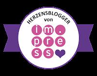 www.carlsen.de/impress