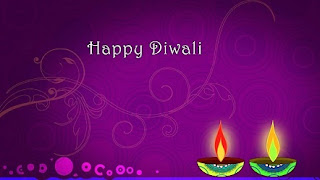 diwali-fireworks-Wallpapers