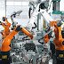 Perkembangan Teknologi Saat Ini - Di Era Industri 4.0 Akankah Robot  Gantikan Manusia?
