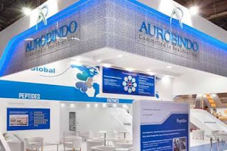 Aurobindo Pharma Limited Urgent Vacancies for Production ,B.Pharm, M.Pharm, M.Sc