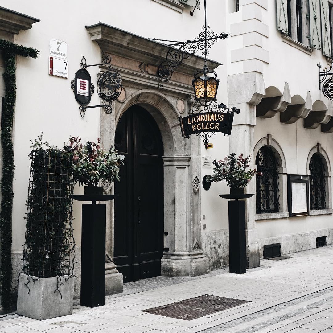 graz, blogerzy z Austrii, thedailywonders, co zobaczyć w Graz
