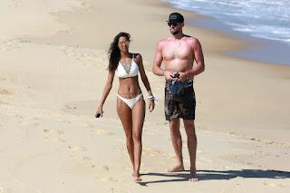 Lais-Ribeiro-in-White-Bikini-2017--10+celebsnext.xyz.jpg