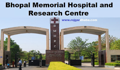 http://www.rojgardhaba.com/2017/04/bmhrc-bhopal-memorial-hospital-and-research-centre-jobs.html