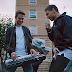 """Dá o anjo pra eles! Zedd e Liam Payne estão muito acessíveis no clipe de """"Get Low"""""""