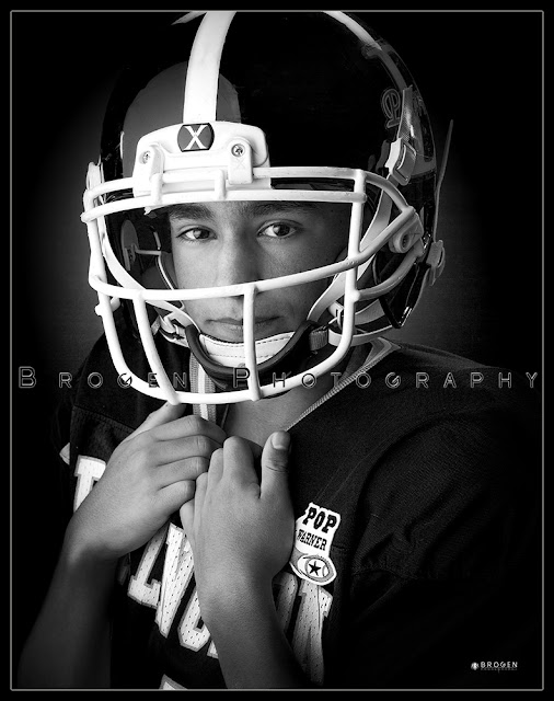 Youth Sports Photography, Sports Photography, Team and Individual Photography, Executive Portraits, Business Portraits, Senior Portraits, Family Portraits, Commercial Photography