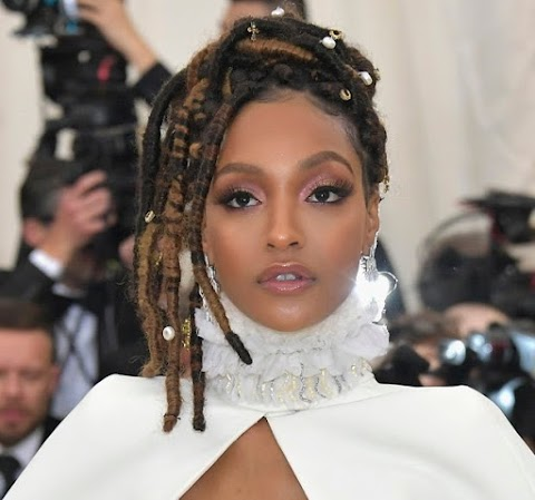 6 Makes favoritas do Met Gala 2018
