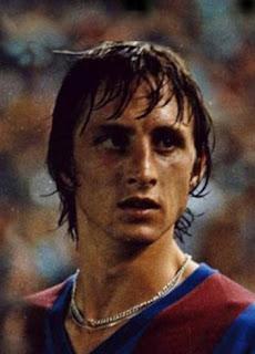 http://legendtheworld.blogspot.com/2016/05/legend-johan-cruyff.html