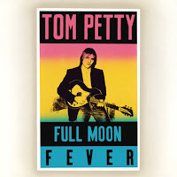 Full moon fever. Tom Petty