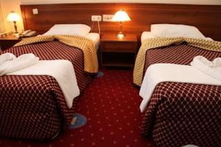 ankara uygulama oteli cankaya uygun otel ucuz uygulama oteli fiyat uygulama oteli çankaya otelleri uygulama oteli fiyatları