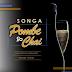 AUDIO | Songa - POMBE SIO CHAI (mp3 download)