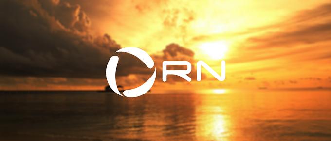 Record News chega a Cabo Frio com seu sinal em alta definição.