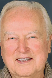 Bob Deane