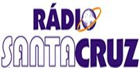Rádio Santa Cruz FM - Pará de Minas/MG