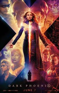 http://www.anrdoezrs.net/links/8819617/type/dlg/https://www.fandango.com/dark-phoenix-208497/movie-times