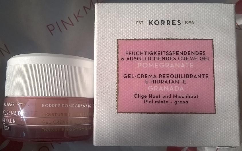 Ein Beauty Produkt für perfekte Haut