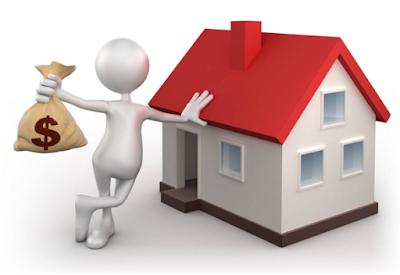 Mutuo prima casa per giovani: quale scegliere ~ Finanza Economia Italia