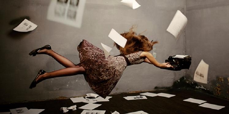 Personal essay writers market