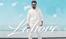 Gippy Grewal new single punjabi song Lahore Best Punjabi single album 2017 week. Free Download Latest Punjabi Mp3 Albums And Top 20 Songs