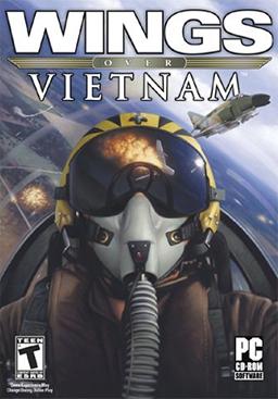 Viet Nam Game Online