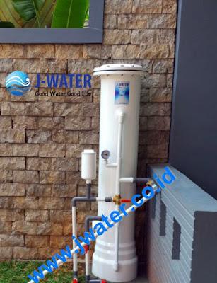 penyaring air surabaya, penjernih iar surabaya, filter air surabaya