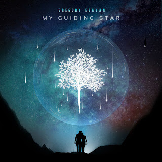 Gregory Esayan - My Guiding Star [iTunes Plus AAC M4A]