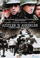 Saints and Soldiers (Azizler ve Askerler)