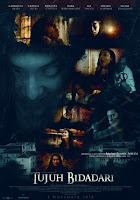 Download Film TUJUH BIDADARI (2018) Full Movie Nonton Streaming