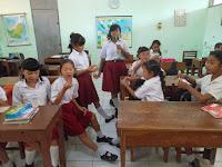 Trik Menghadapi Siswa yang Nakal di Sekolah