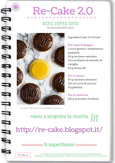 http://re-cake.blogspot.it/2016/11/mini-jaffa-cake.html