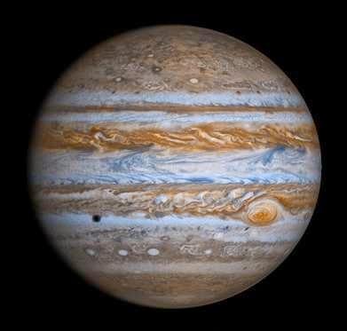 planeta-jupiter-influencias-signo-del-zodiaco