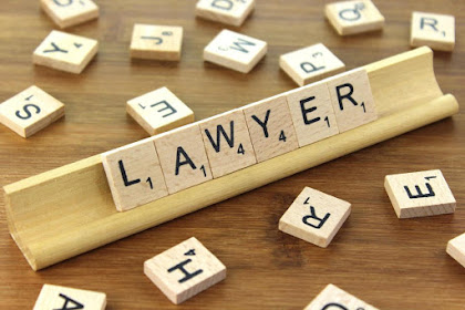 The Reasons Why Should I be a Lawyer