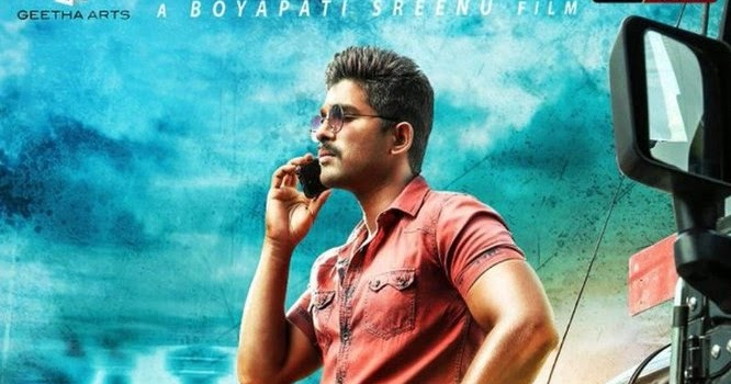 sarrainodu 2016 full movie in hindi dubbed download 720p
