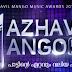 Mazhavil Mango Music Awards 2017 -Voting Details