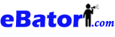 eBatori.com - Jobs and Education