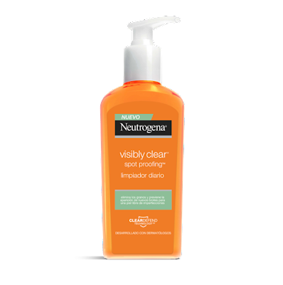 https://www.amazon.es/Neutrogena-Visibly-Proofing-Limpiador-Diario/dp/B077QGP214/ref=sr_1_2?ie=UTF8&qid=1522681100&sr=8-2&keywords=visibly+clear+spot+proofing&_encoding=UTF8&tag=tuheralobieen-21&linkCode=ur2&linkId=6510adc5be7d675517d96c74eddef9ec&camp=3638&creative=24630