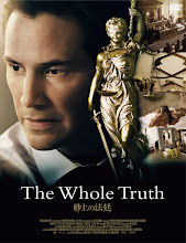 The Whole Truth (El abogado del mal) (2016)