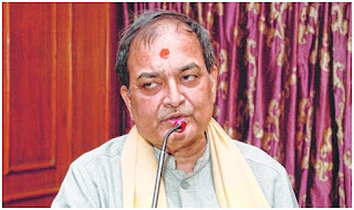 politician-complicate-ayodhya-kishore-kunal