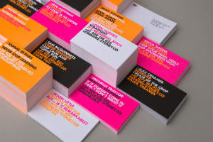 Creative Business Cards-300x200